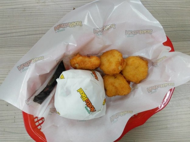9-fast-food-hacks-that-will-get-you-through-petsa-de-peligro