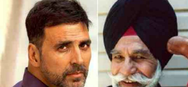 akshay-kumar-to-portray-hockey-legend-balbir-singh-in-gold