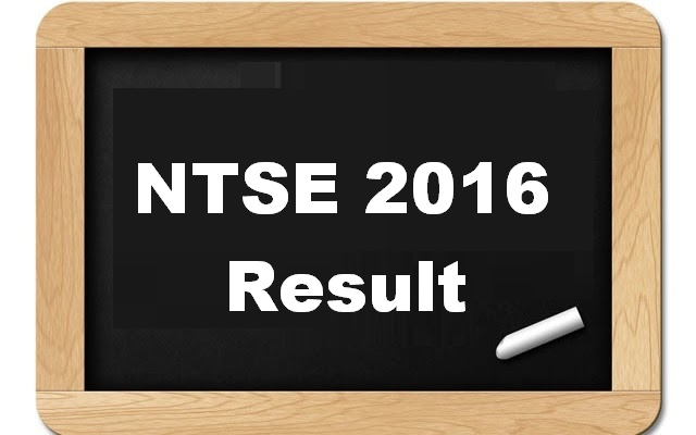 answer-key-and-result-of-ntse-2016-first-stage