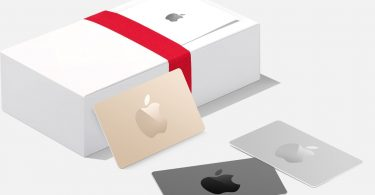 apple-has-announced-its-annual-holiday-gift-guide