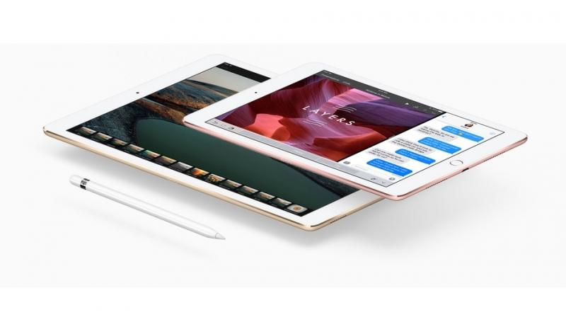 apple-to-launch-its-biggest-ipad-next-year
