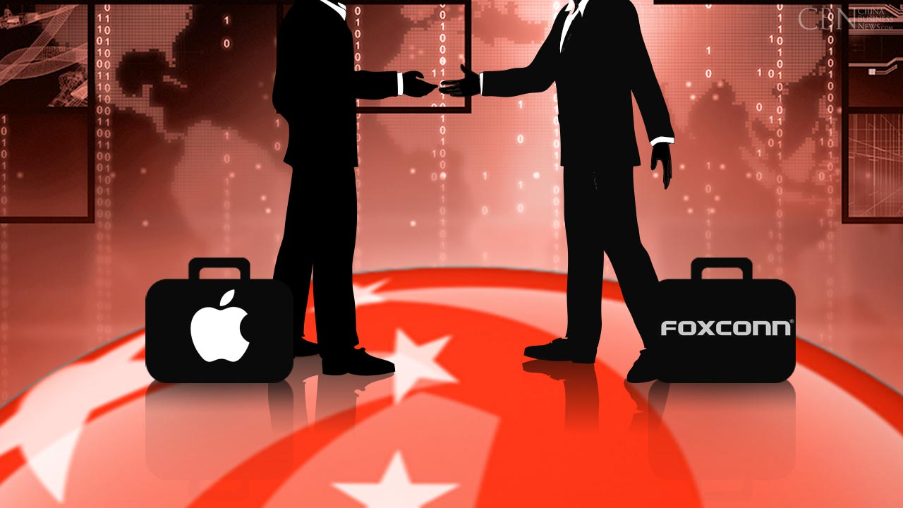 apple-with-the-help-of-foxconn