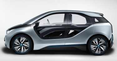 bmw-i3-early-concept