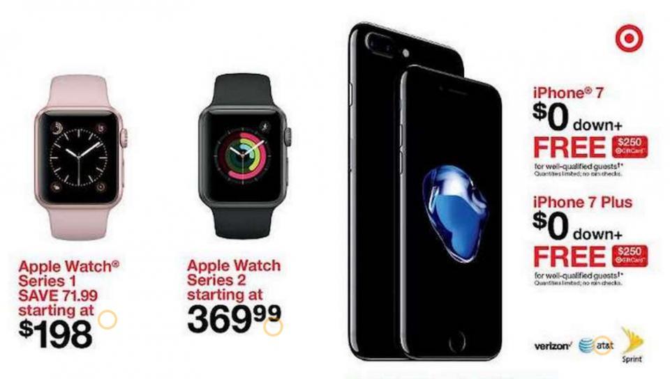 best-black-friday2016-deals-amazon-apple-best-buy-target-and-walmart