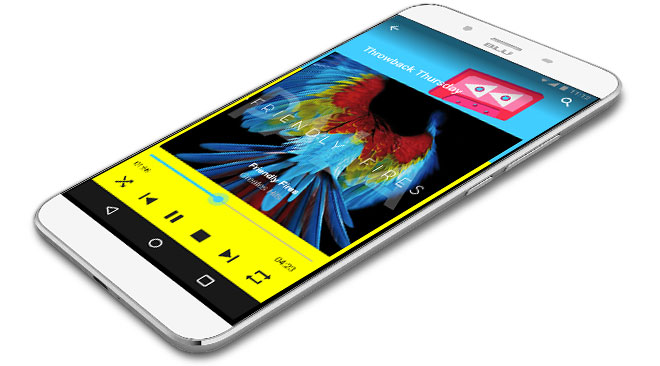 blu-studio-xl-2-smartphone-launched