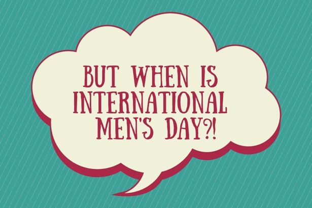 but-when-isinternational-mens-day-1