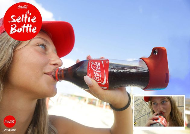 coca-cola-selfie-bottle