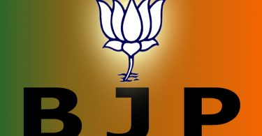 congress-leaders-seem-to-be-trying-to-protect-terrorists-bjp