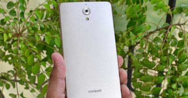 coolpad-to-ship-note-3s-also-mega-3-on-november-30
