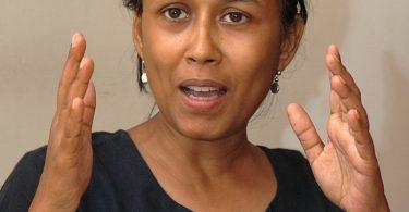 du-professor-nandini-sundar-accused-of-tribal-mans-murder
