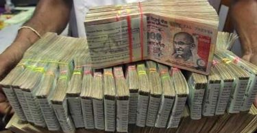 deposits-above-rs-2-5-lakh-to-face-tax