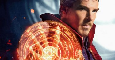 doctor-strange-movie-review