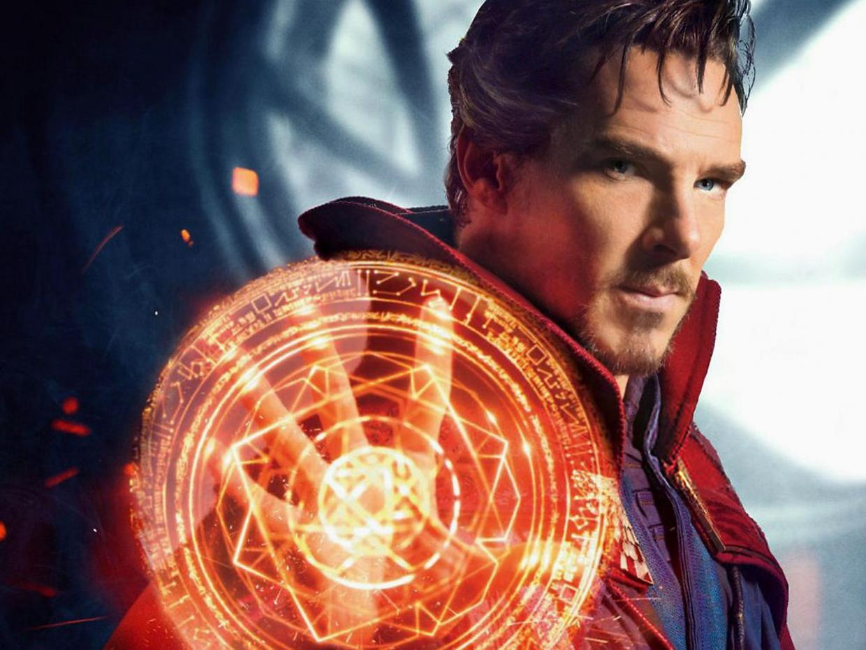 doctor-strange-movie-review
