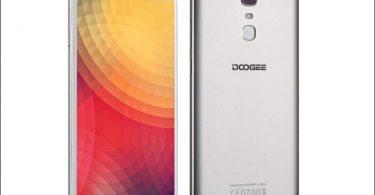 doogee-y6c-smartphone
