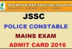 download-jharkhand-police-constable-2015-mains-admit-card-jcce-main-exam-hall-ticket-jssc-in