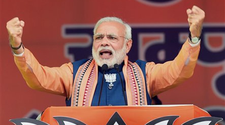 elections-do-not-matter-to-me-modi