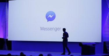 facebook-starts-rolling-out-messenger-room-chat-feature