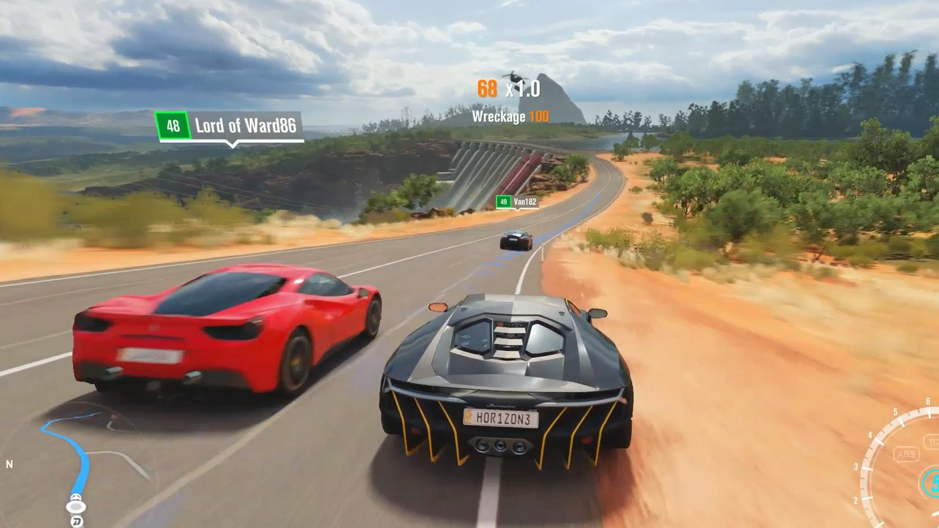 forza-horizon-3-game