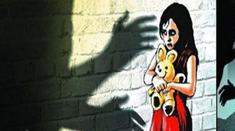four-year-old-murdered-in-delhis-keshav-puram-area-police-suspect-rape-launch-hunt-for-two-brothers