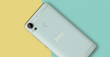 htc-to-launch-desire-10-pro-in-india-today