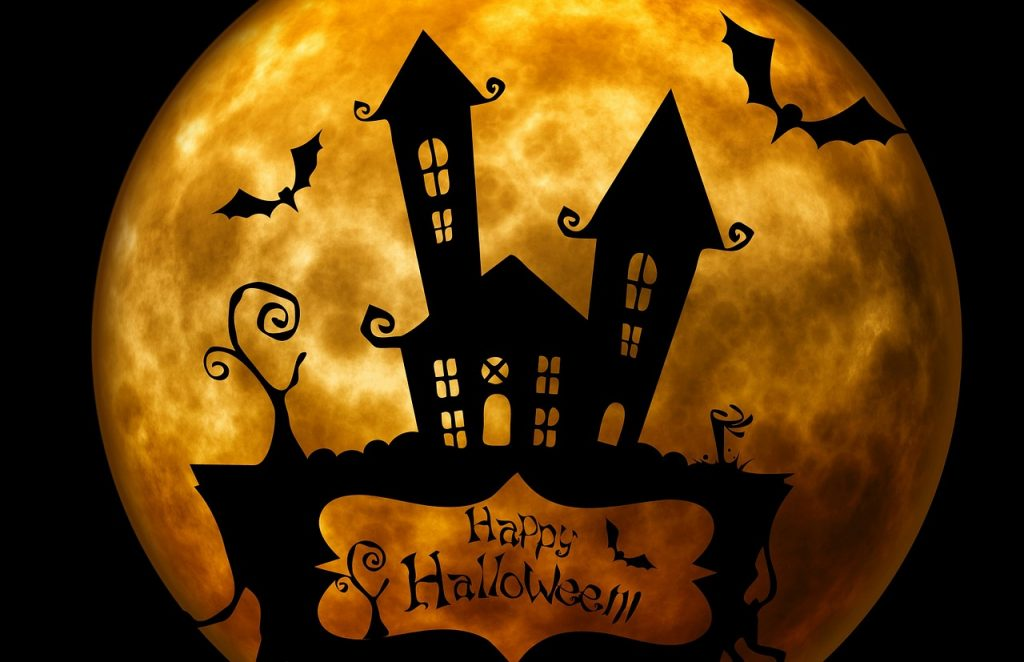 halloween-wishes-7-1024x662