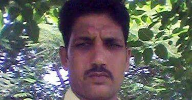 hindi-daily-journalist-dshot-dead-in-bihar