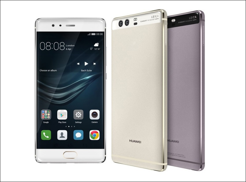 huawei-p10-handset-expected-to-sport-a-dual-rear-leica-cameras-surface