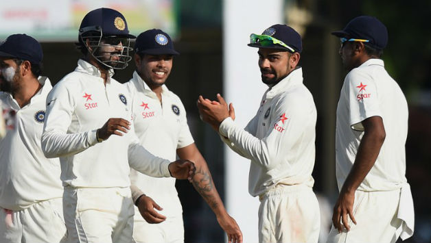 indian-cricket-team-captain-virat-kohli-2r-and-teammates-celebrate-after-dismissing-sri-lankan-cricketer-kaushal-silva1