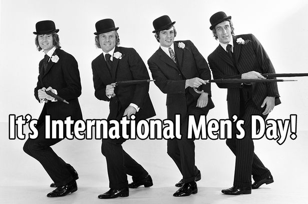 its-international-mens-day-picture