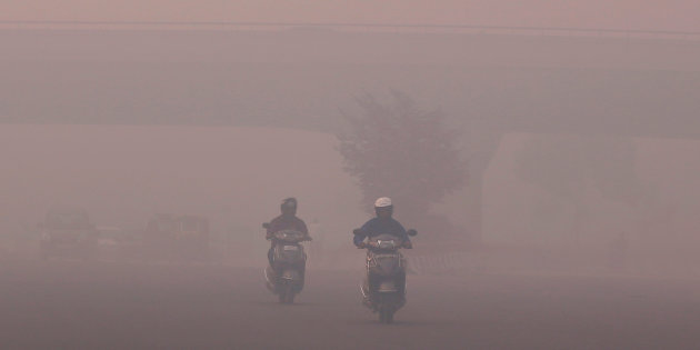 kejriwal-app-to-control-the-air-pollution-in-new-delhi-sisodia