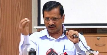 kejriwal-demonetisation-is-a-big-scam