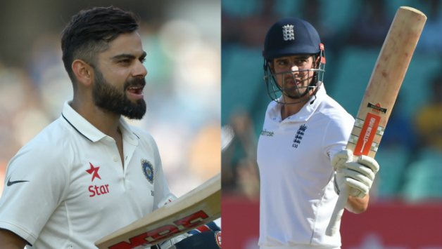 kohli-and-cook