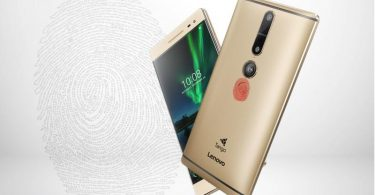 lenovo-phab-2-pro-with-4gb-ram-available-at-rs-33300