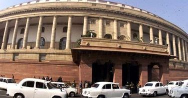 mps-set-to-get-100-per-cent-salary-hike