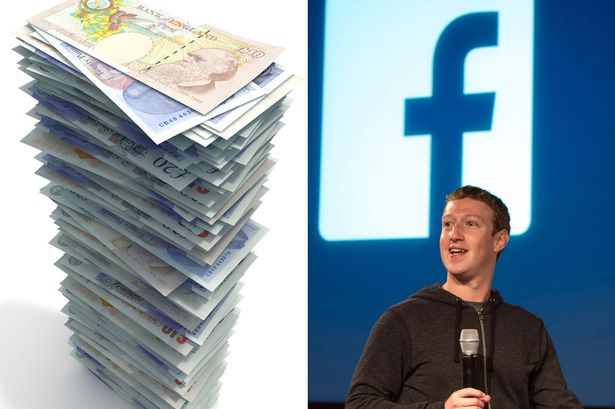 mark-zuckerberg-and-facebook-to-pay-more-uk-tax-main
