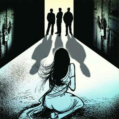 mumbai-woman-out-for-house-hunting-with-husband-gangraped-by-8-men