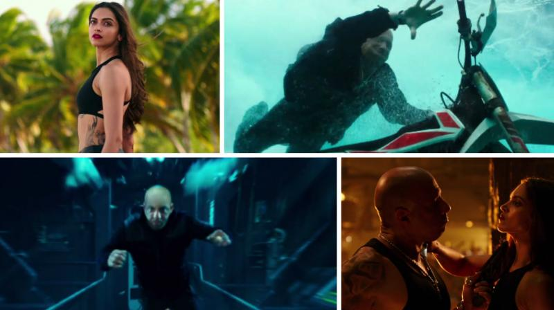 official-trailer-of-deepika-padukones-xxx-is-high-on-action-style