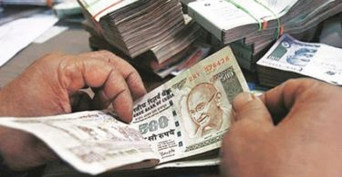 once-again-government-extends-deadline-to-use-old-notes-till-24th-november-2016