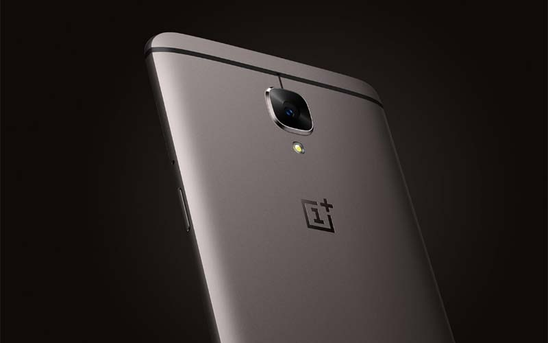 oneplus-3t-in-india-on-dec-2