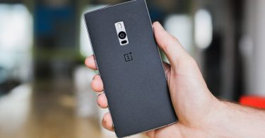 oneplus-3t-smartphone
