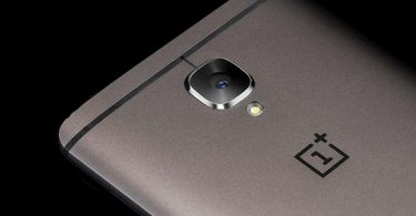 oneplus-confirms-to-launch-oneplus-3t-in-india-on-dec-2