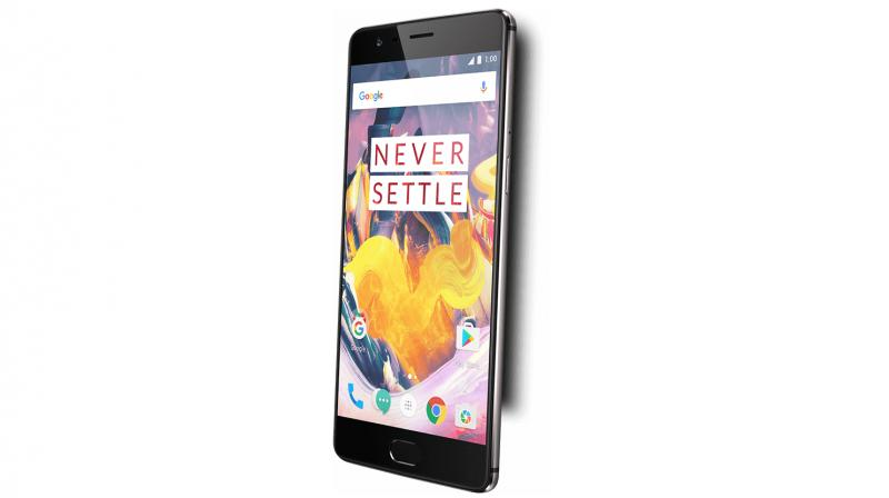oneplus-gears-up-to-launch-oneplus-3t-in-india