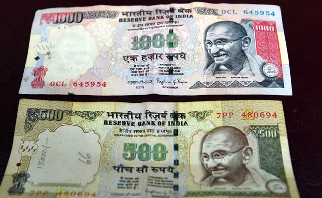 pm-modi-announced-rs-500-rs-1000-notes-will-not-valid-entire-speech-news