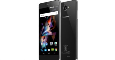 panasonic-p71-smartphone-launched-in-india