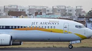 passenger-dies-onboard-jet-airways-delhi-doha-flight
