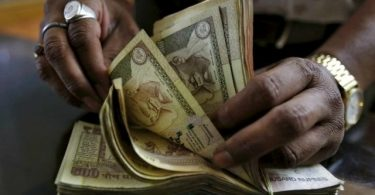 pregnant-woman-dies-as-bihar-hospital-refuses-to-take-old-rs-500-notes