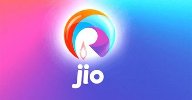 reliance-jio-possible-to-increase-welcome-offer-until-march-2017