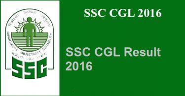 ssc-cgl-tier-1-result-2016