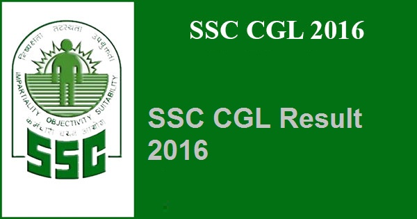 ssc-cgl-tier-1-result-2016
