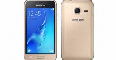 samsung-galaxy-j1-mini-prime-smartphone
